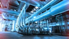 給排水・衛生設備工事のおすすめ業者の選び方